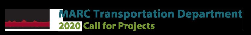 Mid-America Regional Council Transportation Department